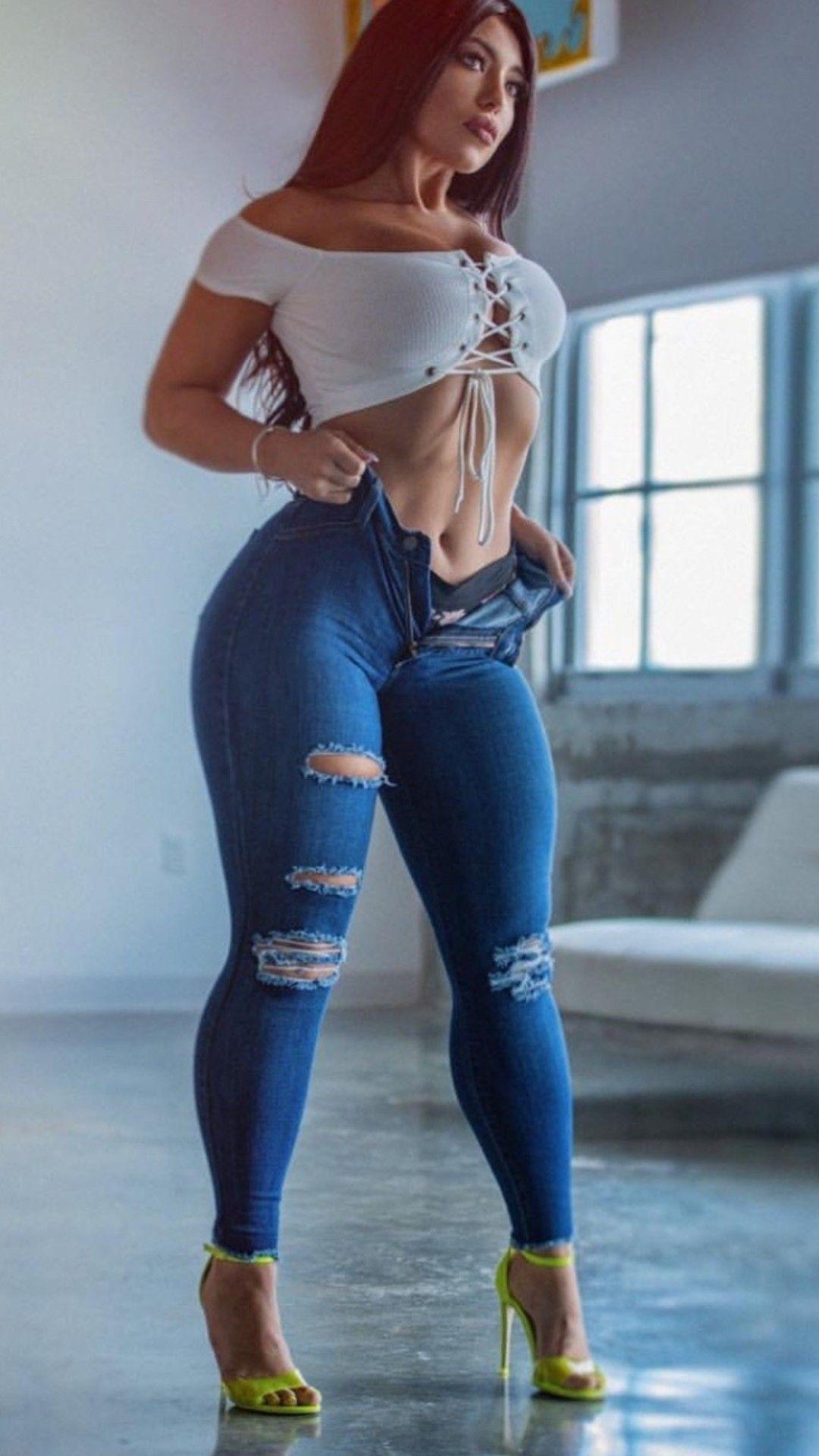 imagenes de chicas sexis 2019