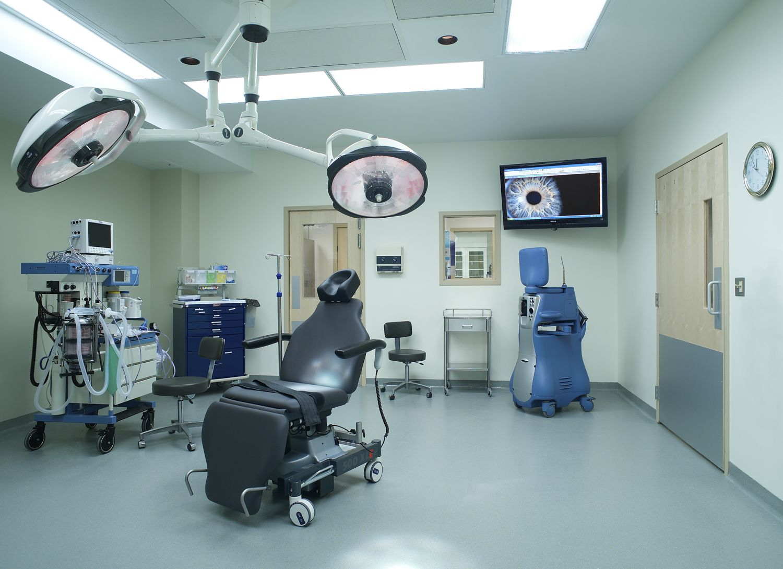 Main Line Surgery Center - Bryn Mawr, PA | IMC's Healthcare