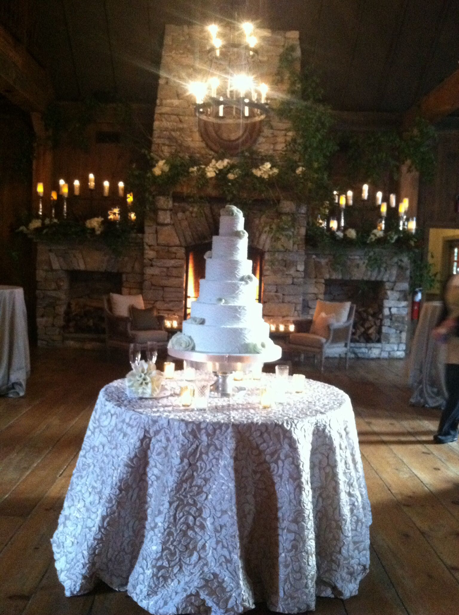 oldedwardsinn weddings Birthday candles, Candles, Old