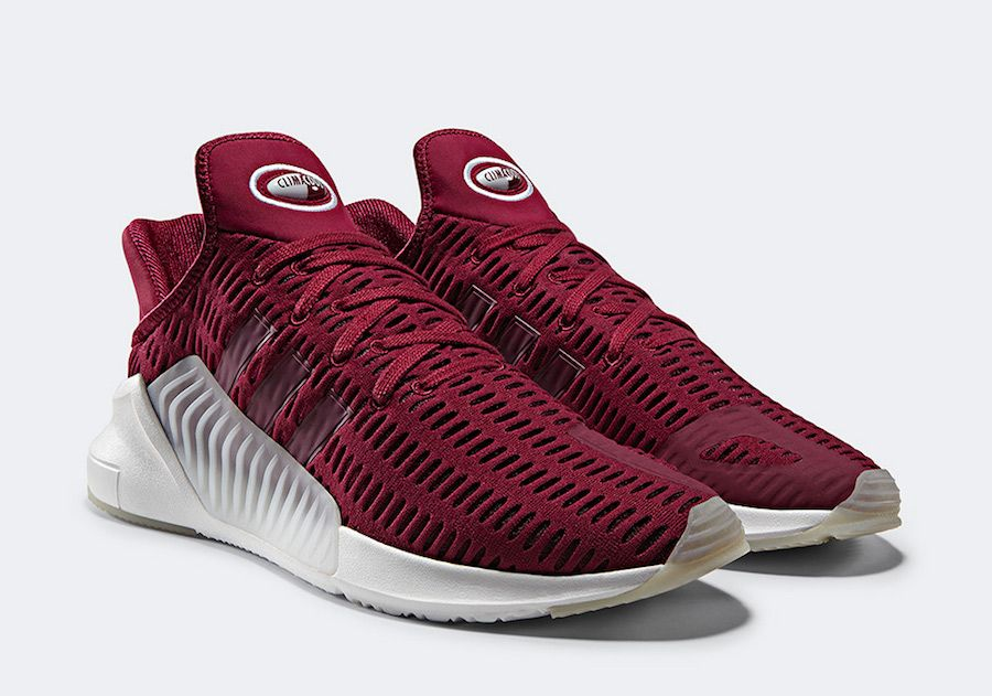 purchase cheap online Adidas Men's Climacool 02/17 Ori... sale wide range of latest for sale 1kyNMavJw