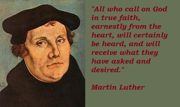 Martin Luther Quotes Magnificent Pinadam Scott On Adam  Pinterest  Martin Luther Quotes Martin