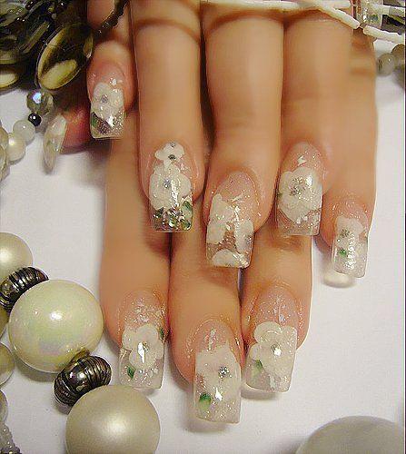 .  | See more nail designs at http://www.nailsss.com/nail-styles-2014/2/
