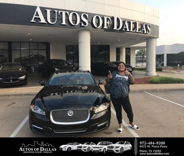 Autos Of Dallas Customer Review Mo Made It Easy To Find The Car I Wanted He Made It Easy And Pleasant Tha Car Dealership Welcome To The Family Dallas Luxury