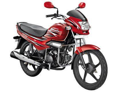 Hero Super Splendor On Road Price In Ranchi Sagmart Motorbike Blog Hero Motocorp Hero Ranchi
