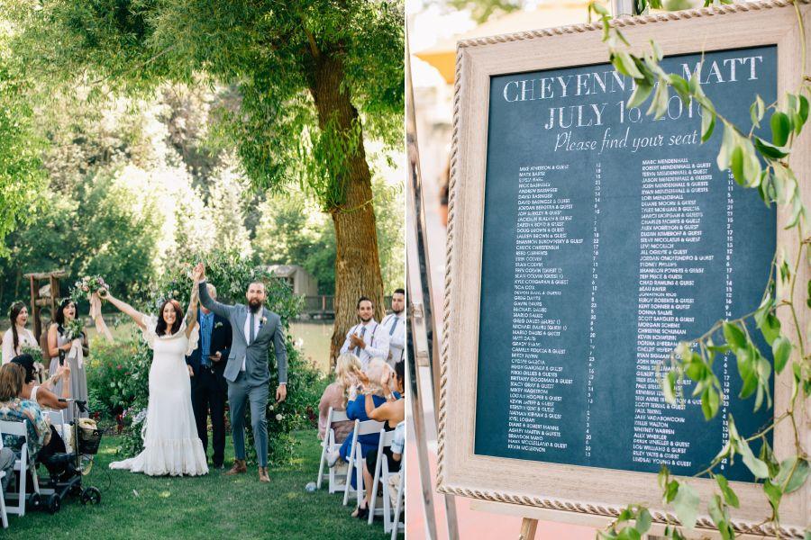 Gallivan Center Wedding Culinary Crafts Fuse Weddings Events Soil