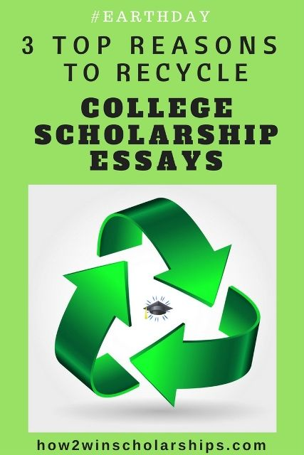 Top college blog post help essay on water conservation in hindi language