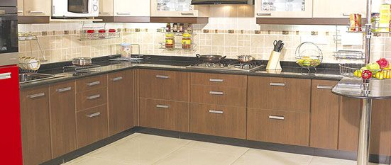 Parallel kitchen design ideas for india   Google Searchparallel kitchen design ideas for india   Google Search   kitchen  . Kitchen Drawer Design Ideas. Home Design Ideas