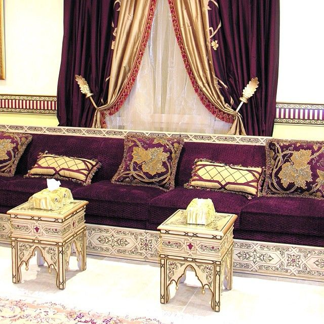 Instagram Photo Feed Furniture Moroccan Living Room Turkish Furniture