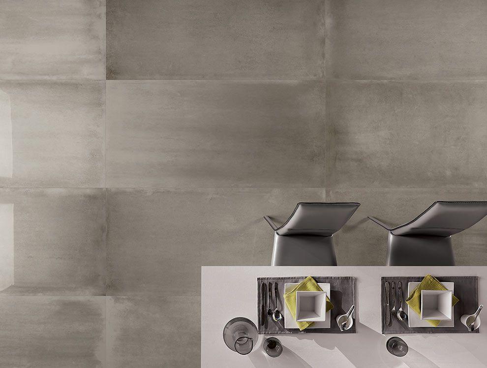 Fap ceramiche: piastrelle bagno per pavimenti e rivestimenti  bath_IG  Pinterest  Fap ...