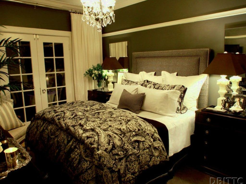 Bedroom For Couples Designs Gorgeous Bedroom Ideas For Married Couples  Design Ideas 20172018 Decorating Inspiration