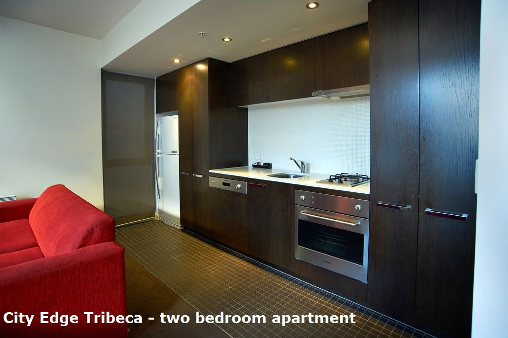#Cheap_Hotels_in_Melbourne #City_Edge_Apartment_Hotels ...
