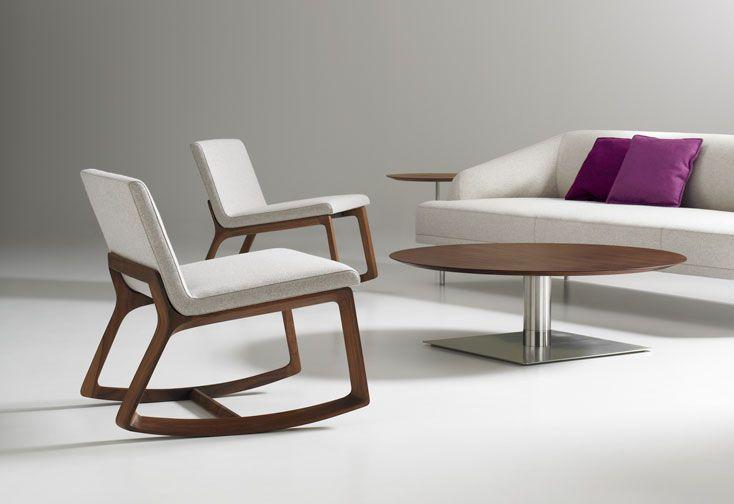 Pleasant Bernhardt Design Remix Work Hotels Furniture Chair Andrewgaddart Wooden Chair Designs For Living Room Andrewgaddartcom