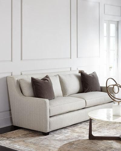 Cathedral Mist Sofa