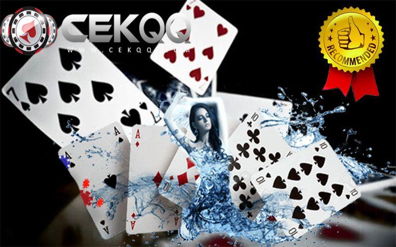 Cheat Governor Of Poker 2 Melihat Kartu Lawan - Berbagi