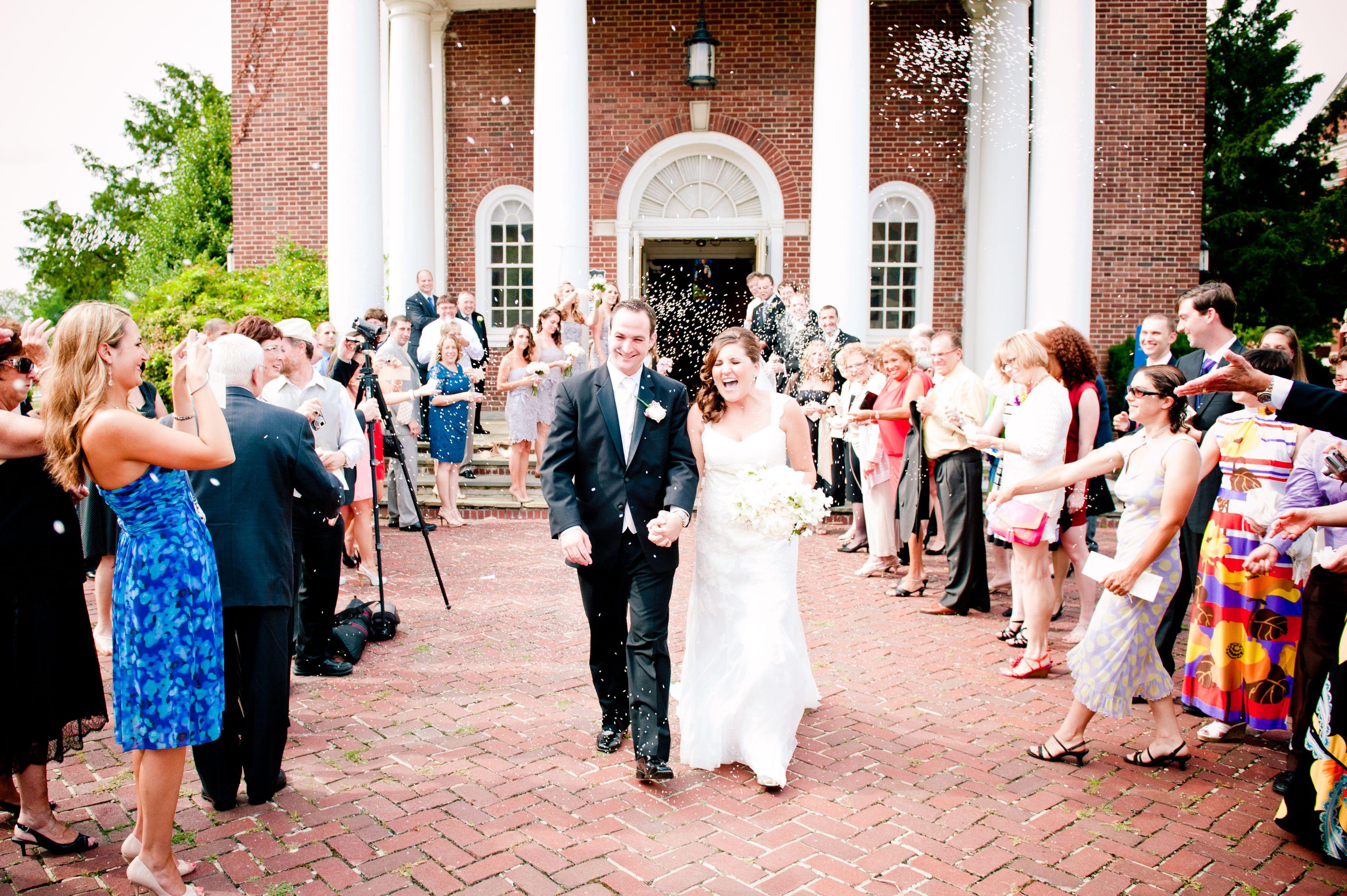 wedding wedding chapel the