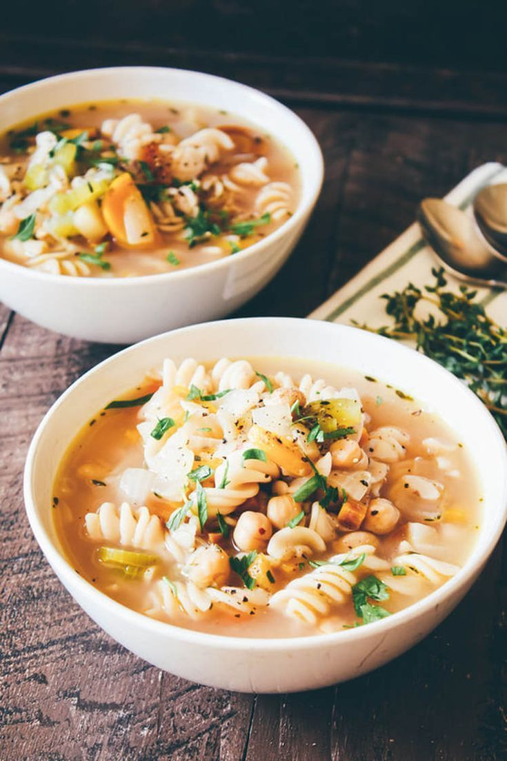 CHICKPEA NOODLE SOUP - GOOD SAINT #chickpeanoodlesoup CHICKPEA NOODLE SOUP - GOOD SAINT #chickpeanoodlesoup CHICKPEA NOODLE SOUP - GOOD SAINT #chickpeanoodlesoup CHICKPEA NOODLE SOUP - GOOD SAINT #chickpeanoodlesoup CHICKPEA NOODLE SOUP - GOOD SAINT #chickpeanoodlesoup CHICKPEA NOODLE SOUP - GOOD SAINT #chickpeanoodlesoup CHICKPEA NOODLE SOUP - GOOD SAINT #chickpeanoodlesoup CHICKPEA NOODLE SOUP - GOOD SAINT #chickpeanoodlesoup