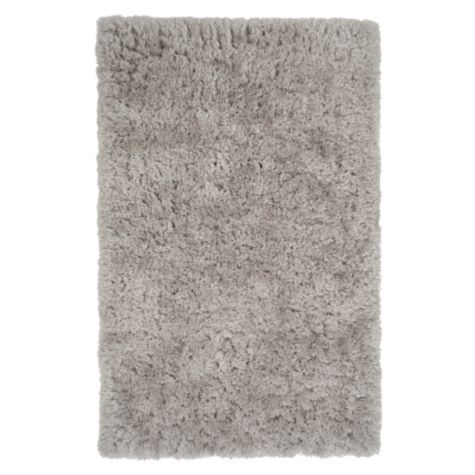 Tivoli Rug Dove From Z Gallerie Rugs Stylish Home