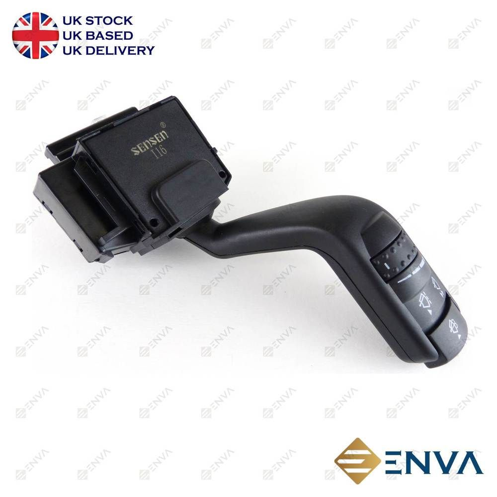 New Ford Focus MK2 2005 2011 Indicator Stalk Switch With