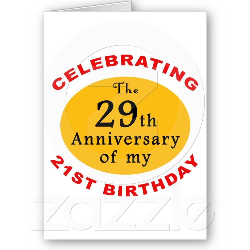 50th Birthday Gag Gifts Card Pinterest Birthday Gag Gifts Gag