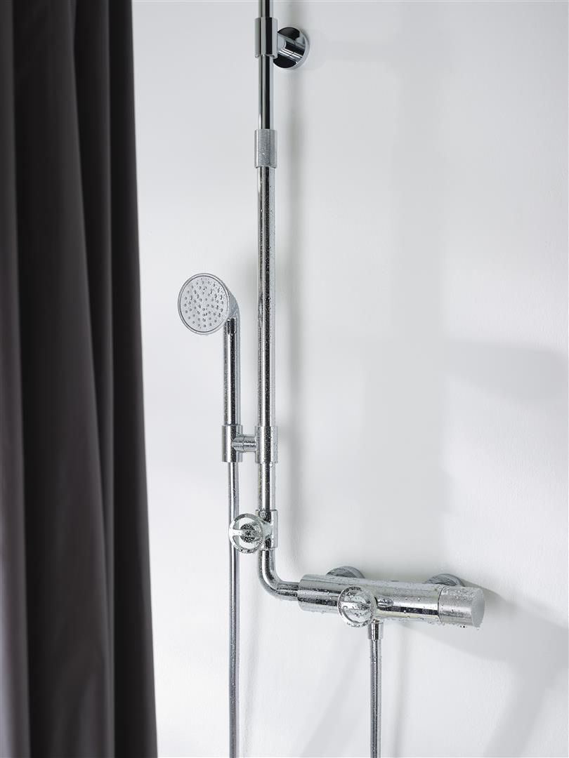 Axor ShowerProducts designed by Front More information: http://www ...
