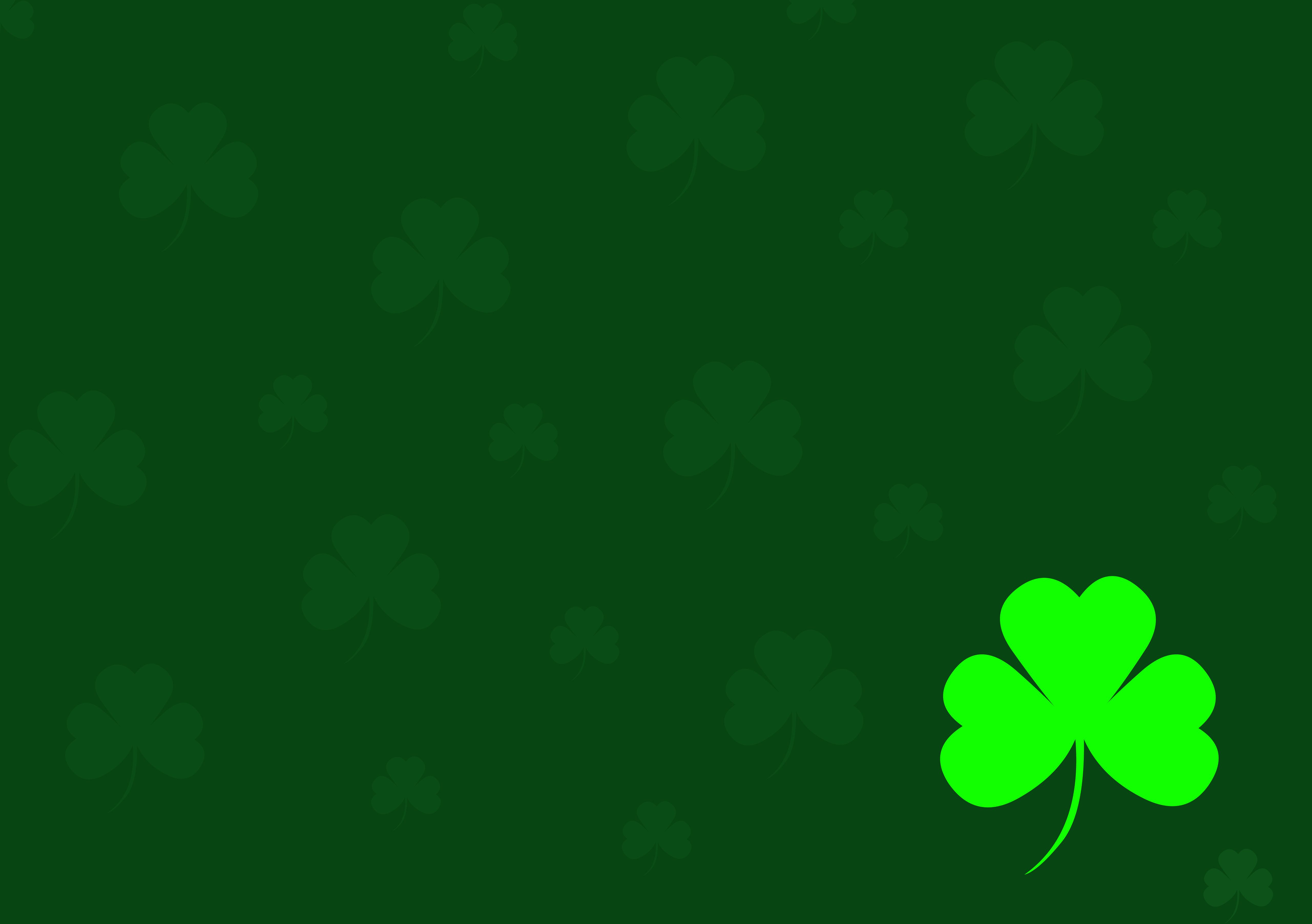 St Patrick S Day Wallpaper Backgrounds St Patricks Day Wallpaper