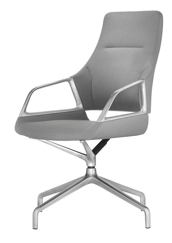 Graph Conference Chair Design By Jehs Laub By Wilkhahn