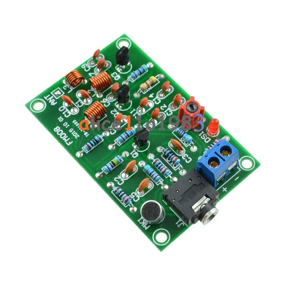 Ham Radio Transmitters Ebay Electronics Elektronika Radio