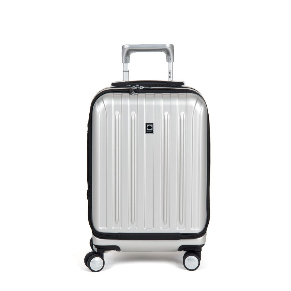 lightweight carry on luggage the 25 best lightweight carry on luggage ideas on 31633