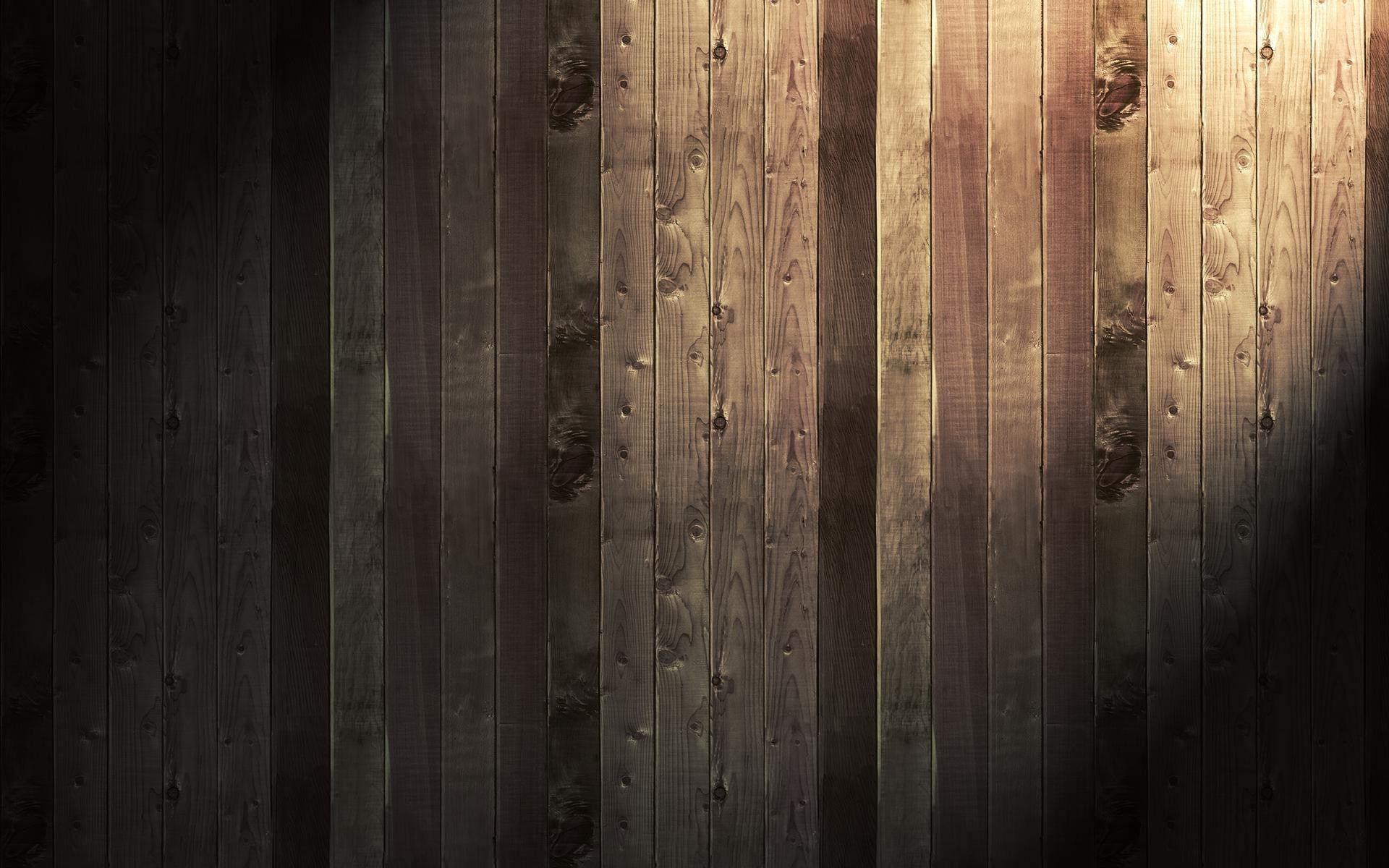 Ultra HD wood planks. Ultra HD wood planks   Ultra HD Abstract Wallpapers   Pinterest