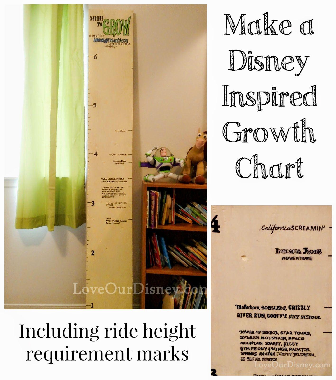 5daad417eac63c9aa812daf6c5aa08be - Cheetah Hunt Busch Gardens Height Requirement