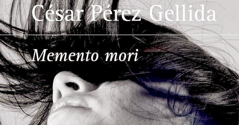 RESEÑA Cesar, Movies