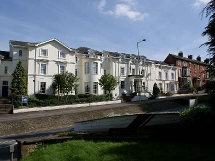 Banbury House Hotel