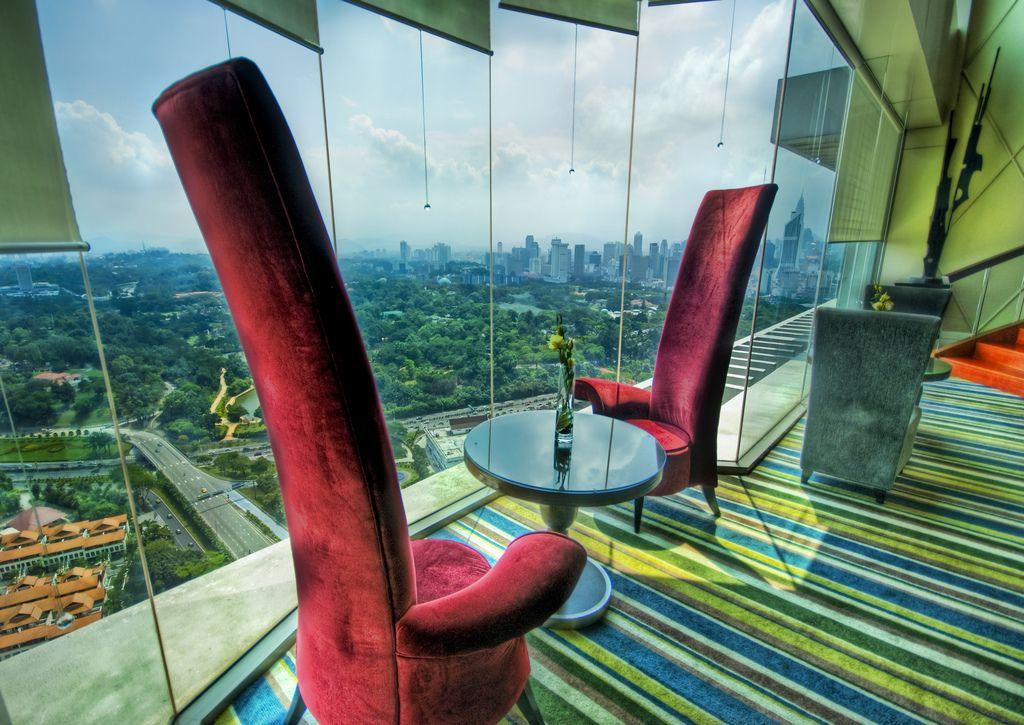 Home Décor Ideas for Single Business Women