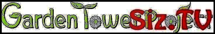 Photo of #arabicgarden #rolafakpaths #centegarden #wishespaths #gardenpaths