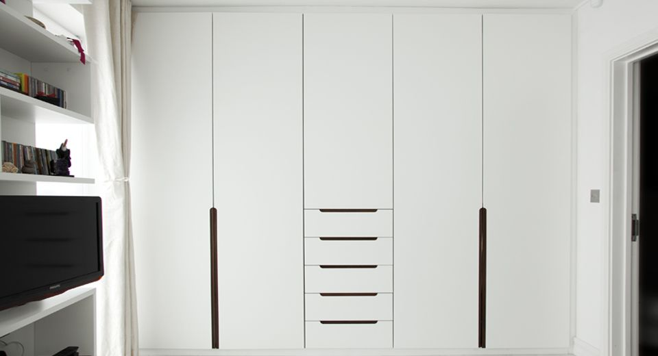 Uk Based Need In Usa Our Signature Wardrobe Door