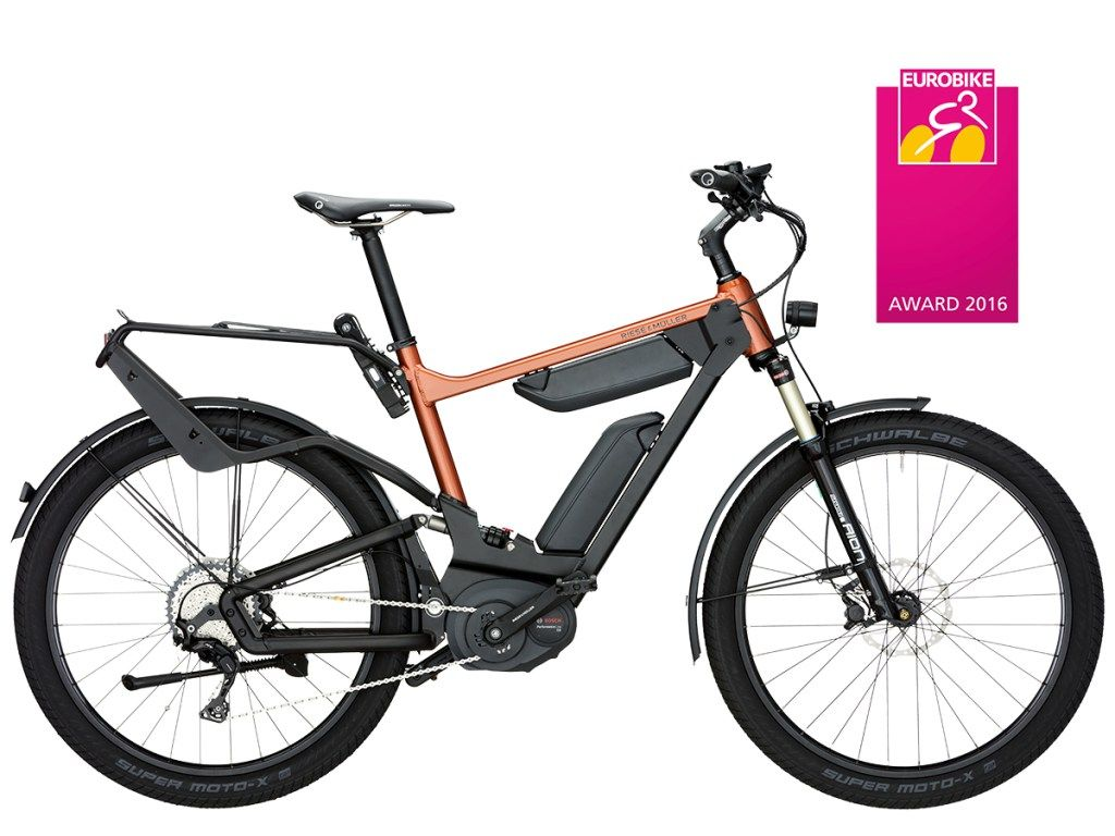 Ebike News Endless Lifespan Battery New Ebikes Top Emtbs Safer Bike Lanes More Videos Electric Bike Report Electric Bike Ebikes Electric Bicycle Bike Riding Benefits Bicycle Electric Bike