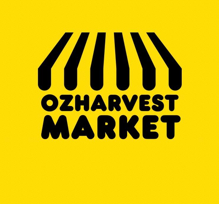 Market Creative branding design, Logos