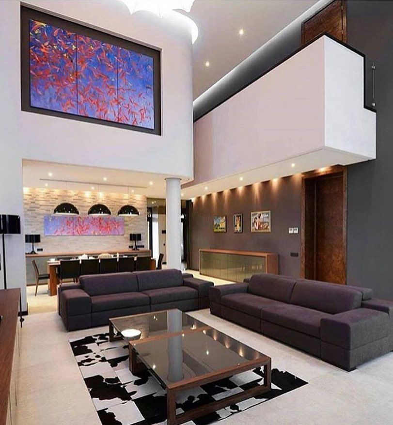 Home Decor At Pinterest Home Decor Best Interior Design