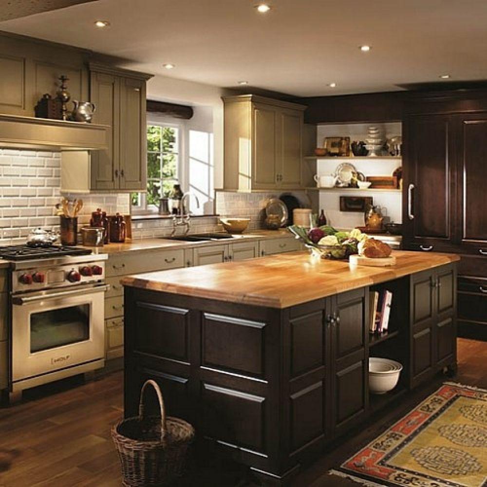 Account Suspended Diy Kitchen Remodel Custom Kitchen Cabinets Kitchen Design