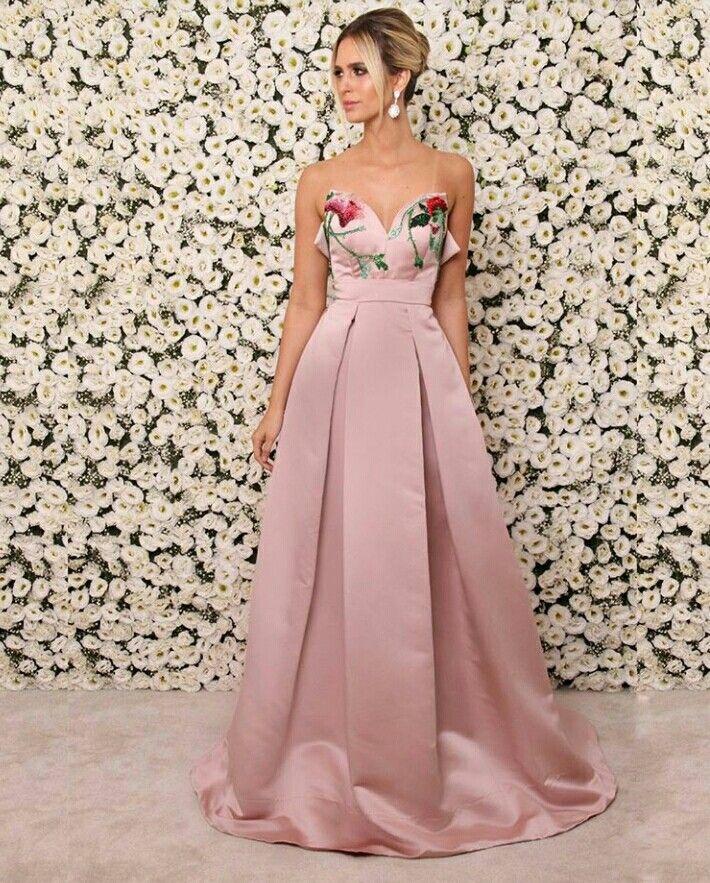 Pin de desirée en •ma robe placard• | Pinterest | Fiesta mexicana ...