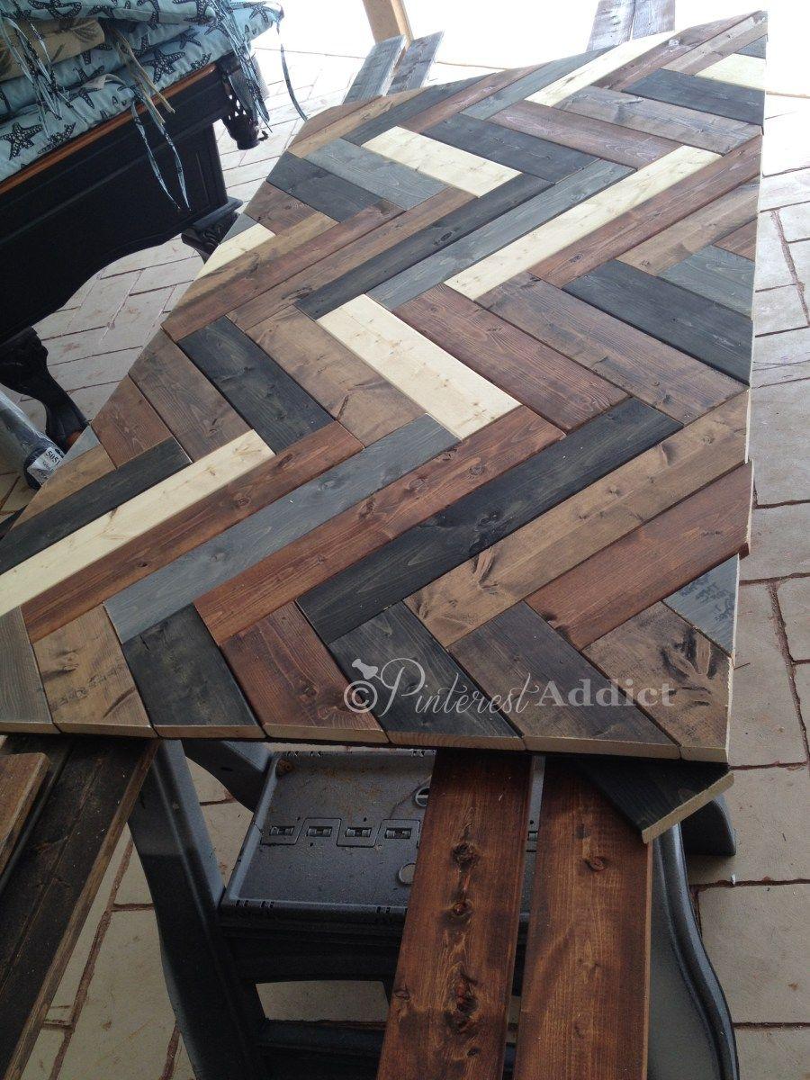 Diy Wood Headboard Diy How To Make Your Own Wood Headboard Wood Headboard Diy Wood