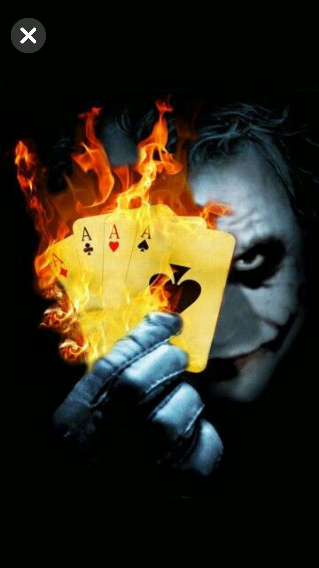 Pin By Aditi Rajput On Joker Joker Wallpapers Joker Images Joker