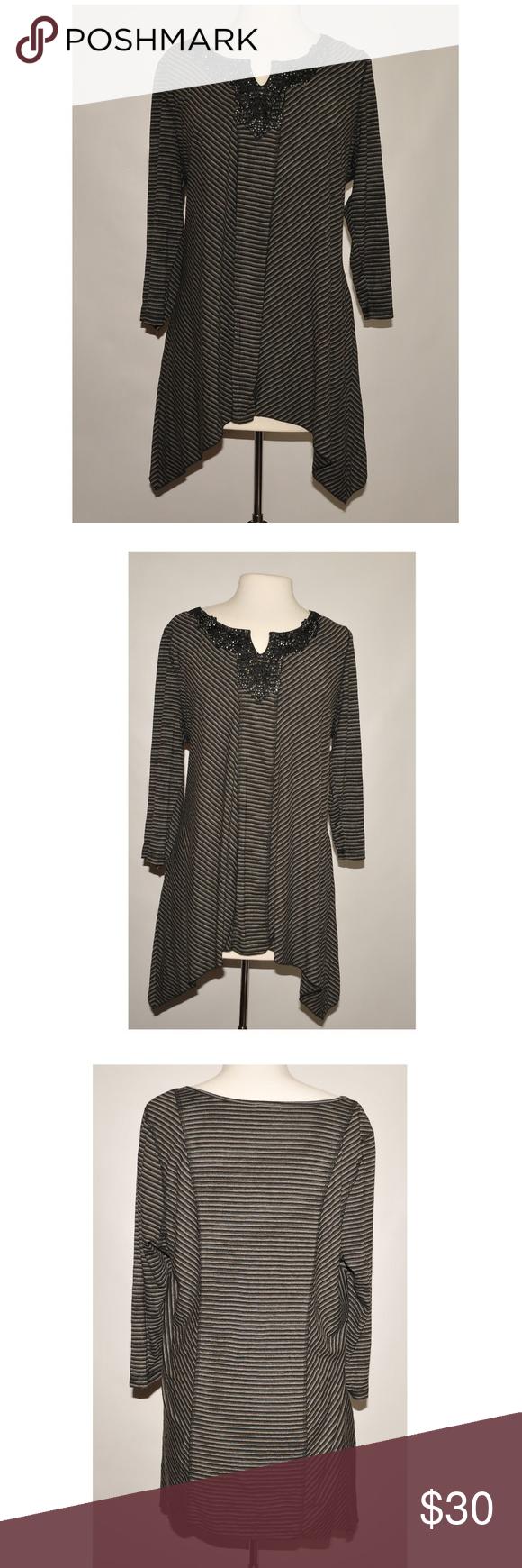 Black xl dress shirt rhinestone lace dress shirts and
