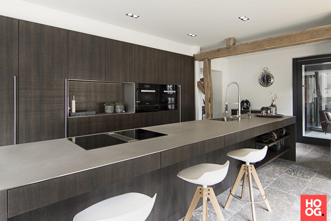 Private aswa keukens aswa atelier hoog □ exclusieve woon en