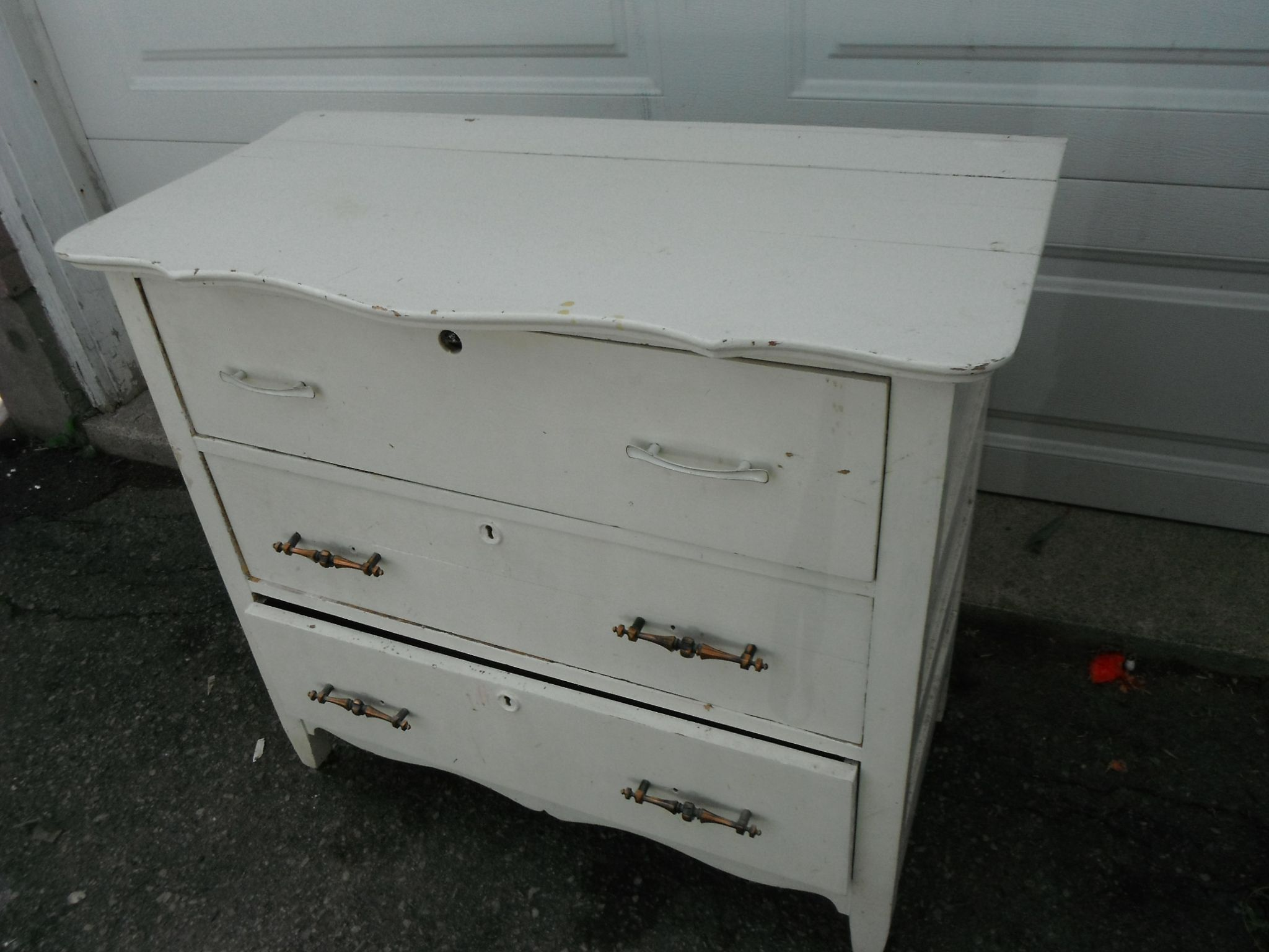 small dressers circle drawer bedroom acton heartwood products furniture dresser cherry chests and