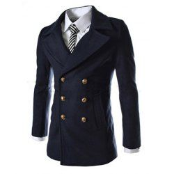 Wholesale Jackets For Men, Cheap Outerwear For Men, Low Price Winter Jackets For Online - Page 5