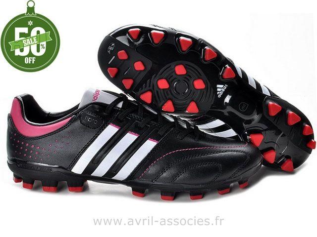 Adipure Trx Adidas Boutique 11nova Chaussures Foot Ag De L3jq54AR