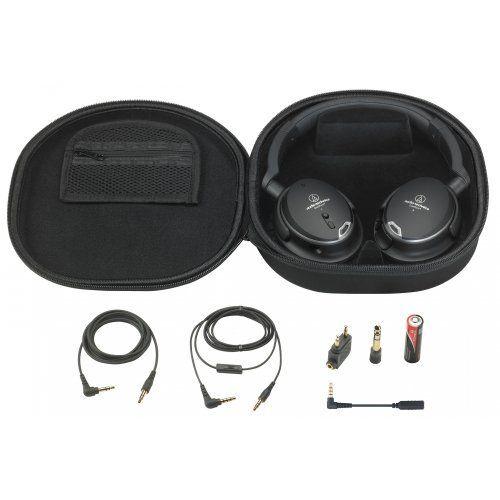 Audio-Technica ATH-ANC9 QuietPoint Noise-Cancelling Headphones by Audio-Technica, http://www.amazon.com/dp/B007KWLF5K/ref=cm_sw_r_pi_dp_jhKVqb1AGCPJP