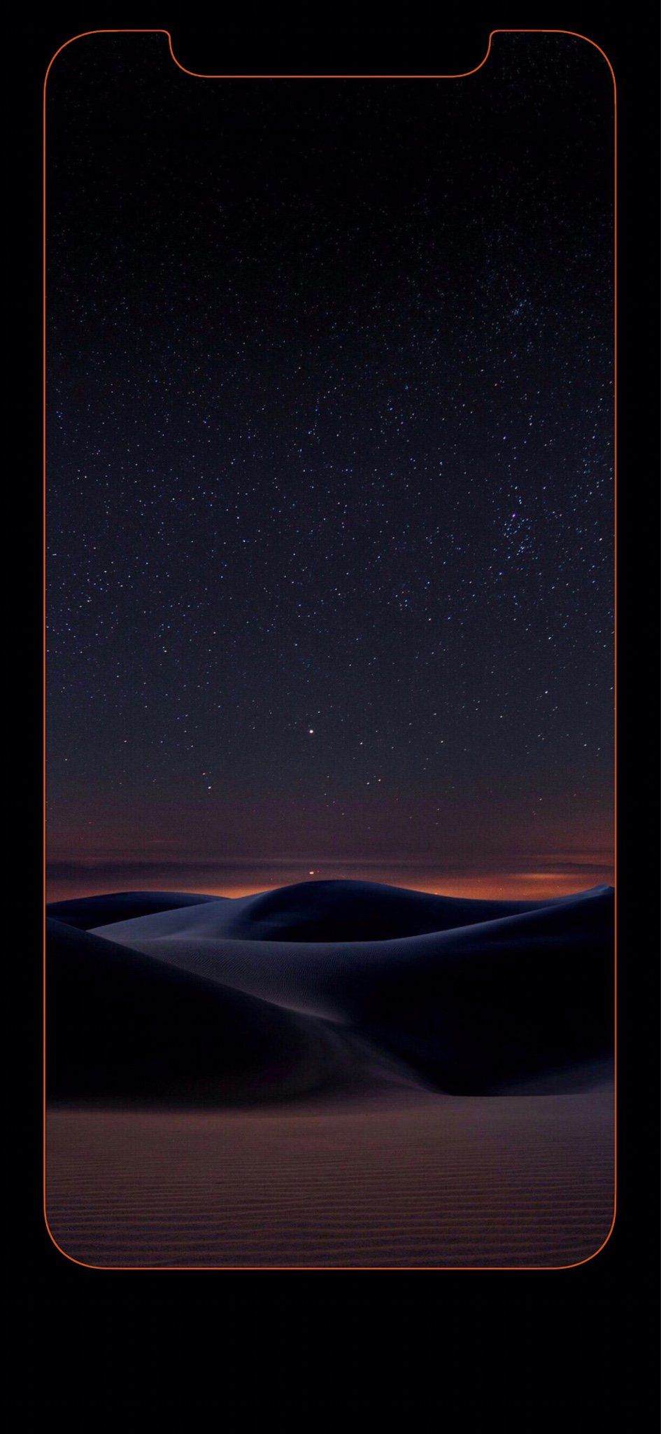 The iPhone X/Xs Wallpaper Thread Page 55 iPhone, iPad