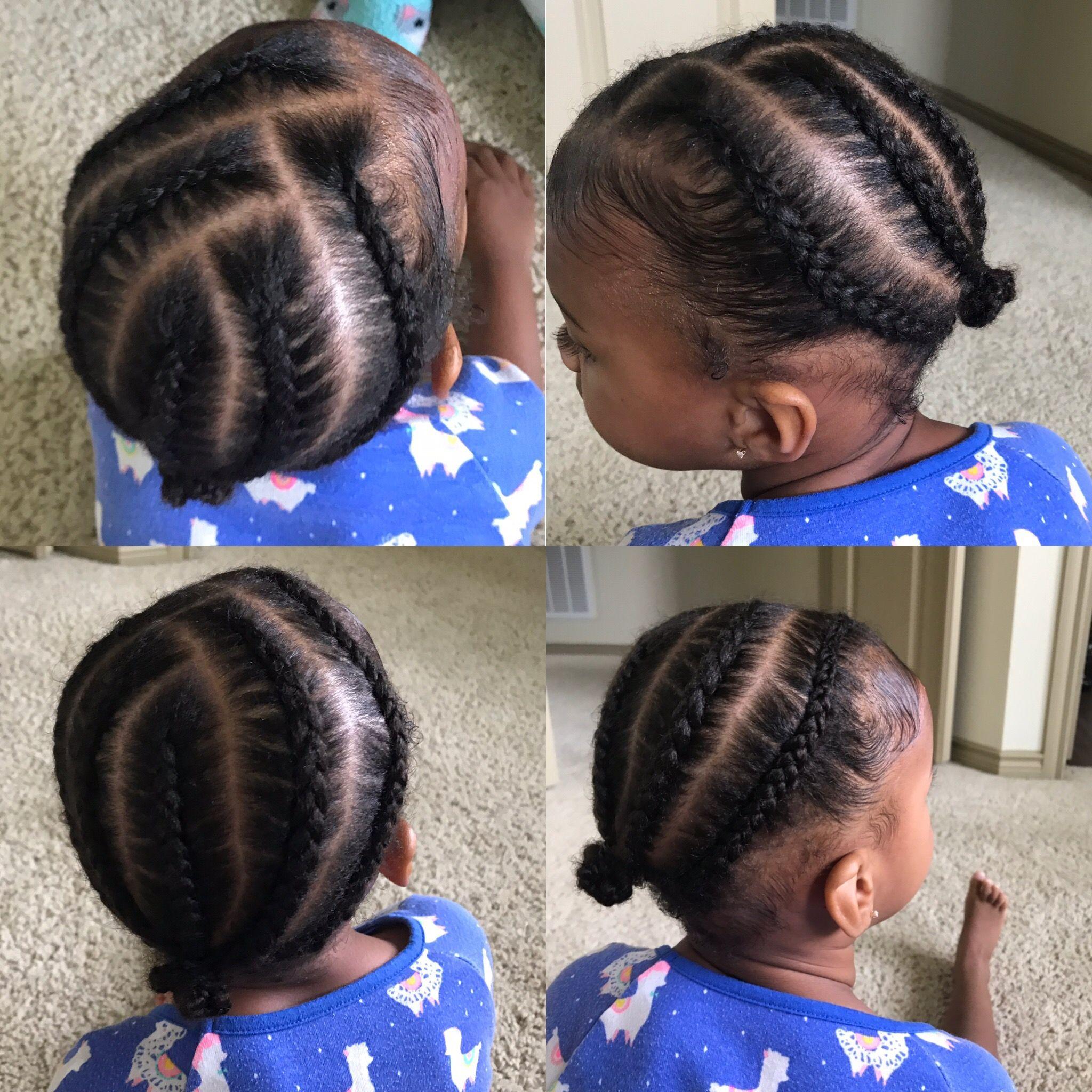 Kids Hair Braids Toddler Hairstyles Boy Little Boy Hairstyles Black Kids Hairstyles